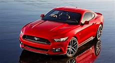generation 6 mustang automotive database ford mustang sixth generation