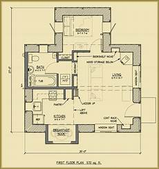 strawbale house plans applegate straw bale cottage plans strawbale com