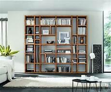 bucherregal wohnzimmer fgf mobili ks14 b 252 cherregal parawood in 2019 wohnzimmer