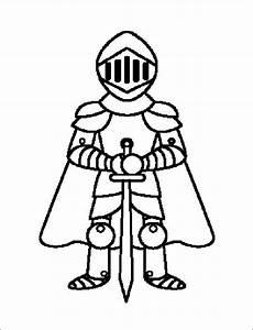 Ritter Malvorlagen Zum Ausdrucken Ausmalbilder Ritter 05 Ausmalbilder Zum Ausdrucken