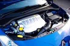 renault clio motor stocksy co uk cars automotive gynaecology
