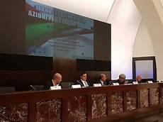 diretta consiglio dei ministri live dalla presidenza consiglio dei ministri