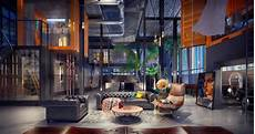 Industrial Design Hamburg - industrial style living room design the essential guide