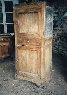 How To Restore An Antique Furniture 7 Steps With Pictures