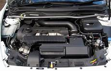 how cars engines work 2012 volvo c70 engine control volvo c30 t5 r design review photos caradvice