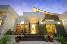 modern contemporary house design idea de contemporary modern house plans 1695 house decoration ideas