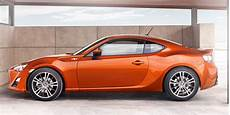 2019 toyota celica engine specs and release date toyota