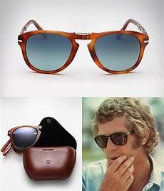 lunette persol steve mcqueen persol 714 steve mcqueen edition sunglasses husband