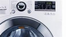 Waschmaschinen Im Test G 252 Nstige Ger 228 Te Fallen Im