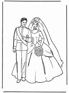 Malvorlagen Osterhase Hochzeit Malvorlagen Osterhase Hochzeit Kinder Zeichnen Und Ausmalen