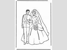 Le mariage 1   Marier