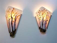 home gt wall lighting gt wall sconces gt meyda 98784 wall lights led bathroom bedroom
