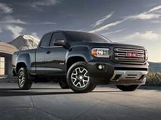 2016 Gmc Extended Cab by 2016 Gmc Price Photos Reviews Features