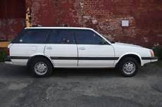 old cars and repair manuals free 1987 subaru brat seat position control classic rust free 1987 subaru gl 4wd wagon for sale photos technical specifications description
