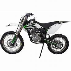 250cc dirt bike 250cc dirt bike kayo t4 icebear motorsports