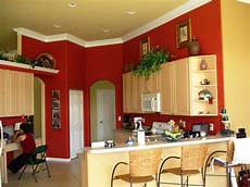 array of color inc ideas for accent walls