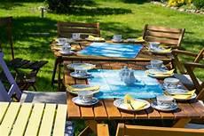 astuces pour nettoyer naturellement sa terrasse en bois