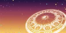 planning etoile de venus 201 toile de v 233 nus astrologie voyance horoscope et tarot