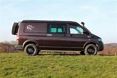 Road Vw T5 Cars Motorcycles