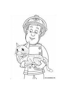 Ausmalbilder Feuerwehrmann Sam Juno Ausmalbilder Feuerwehrmann Sam Zum Drucken