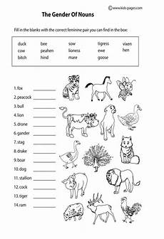 animals and their worksheets 14100 11 best images of cheetah activities worksheet zoo animals worksheets printable kenneth cole