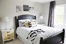 bedroom cool room ideas for cool room decor ideas breathtaking tips to upgrade your home