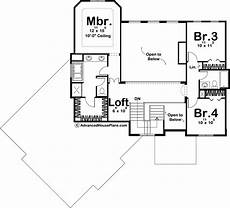 2 story mediterranean house plans 2 story mediterranean house plan sedona