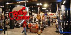 guitar center application careers and step by step guide