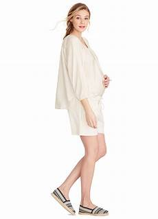 post maternity clothes minibee the deanna top stunning maternity and post maternity