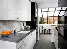Modern Galley Kitchen Photos modern galley kitchen design contemporary kitchen