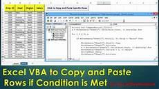 worksheet in variable speichern vba free printables worksheet