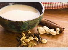 coconut chai_image