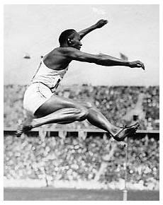 record du monde du saut en longueur record du monde du saut en longueur wikimonde