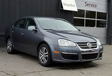 2006 Volkswagen Jetta Tdi Mpg steve s european automotive 2006 volkswagen jetta tdi