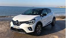 Renault Captur 2 Prix Motorisations Finitions