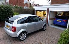 blown away with this audi a2 3 cylinder 1 4 tdi audi