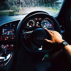 image libre automobile voiture tableau de bord pilote