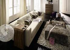 hülsta now sofa meubles h 252 lsta now
