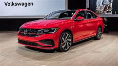 2019 volkswagen jetta gli eight questions with the