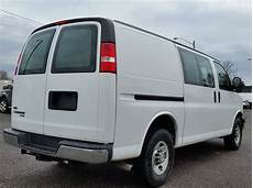 how petrol cars work 2007 chevrolet express 1500 lane departure warning 2012 chevrolet express 1500 brantford ontario used car for sale 2648531