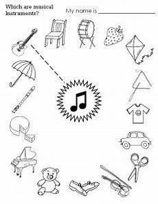 top 20 free printable music coloring pages online coloring pages pinterest music music