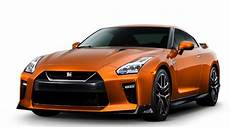 nissan prices nissan gt r price images reviews and specs