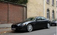 all car manuals free 2009 maserati quattroporte auto manual maserati quattroporte sport gt s 2009 15 september 2018 autogespot