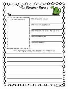 science worksheets on dinosaurs 12175 dinosaurs science unit for k 3 dinosaur projects the unit science