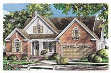 donald gardner house plans one story don gardner house plans one story house floor plans