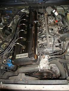jaguar aj6 engine series i with aj6 engine jaguar forums jaguar