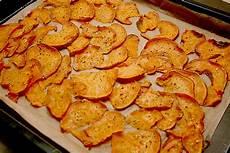 s 252 223 kartoffel chips giedi primus chefkoch de