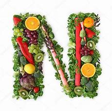 fruit and vegetable alphabet stock photo 169 egal 5453504