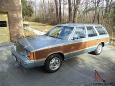 manual repair free 1981 plymouth reliant seat position control vintage 1981 plymouth reliant sw very nice chrysler k car woody station wagon