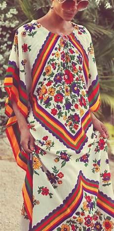 70er jahren mode damen mode der 70er das war damals in